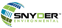 Snyder Environmental