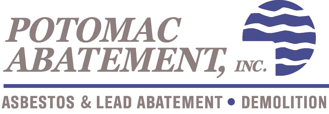 Potomac Abatement
